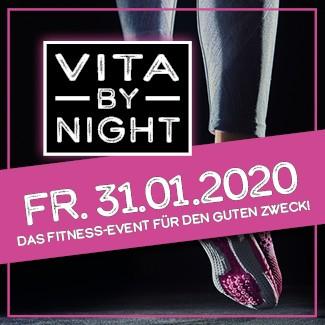 vita by night nicht-Mitglieder